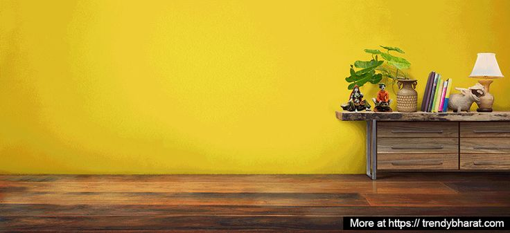 11 Home Decoration Tips to Revamp Your House in 2017. Home decoration DIY tips