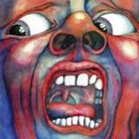 "Band King Crimson Discusses ""Jojo's Bizarre Adventure"" Stand King Crimson (Spoiler Warning)"