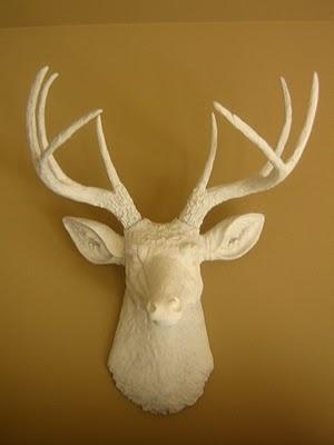 102 best Antlers and Deer Heads images on Pinterest | Deer, Antlers ...