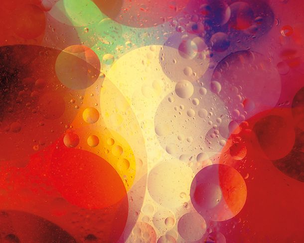 17 Best images about Abstract Photography on Pinterest | Abstract ...