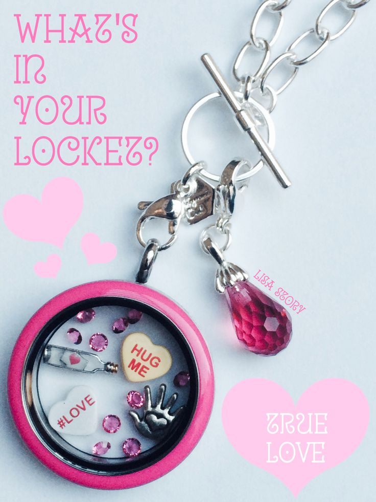 356 best images about origami owl on pinterest origami