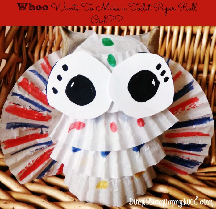 286 best kids activities images on pinterest kids fun for Toilet paper roll crafts for adults
