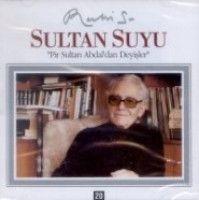 Sultan Suyu Pir Sultan Abdal'dan Deyişler 20