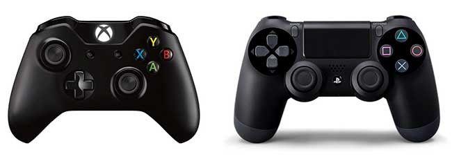 ¡Actualidad! Toys R Us confirma la fecha de salida de PS4 y Xbox One. La tienda de juguetes Toys R Us mostró en su página web algunos datos sobre las esperadas consolas de la próxima generación de Sony y Microsoft, y al parecer los de Redmond ganarán la partida. #xboxOne #toysRUs #PS4 #consola