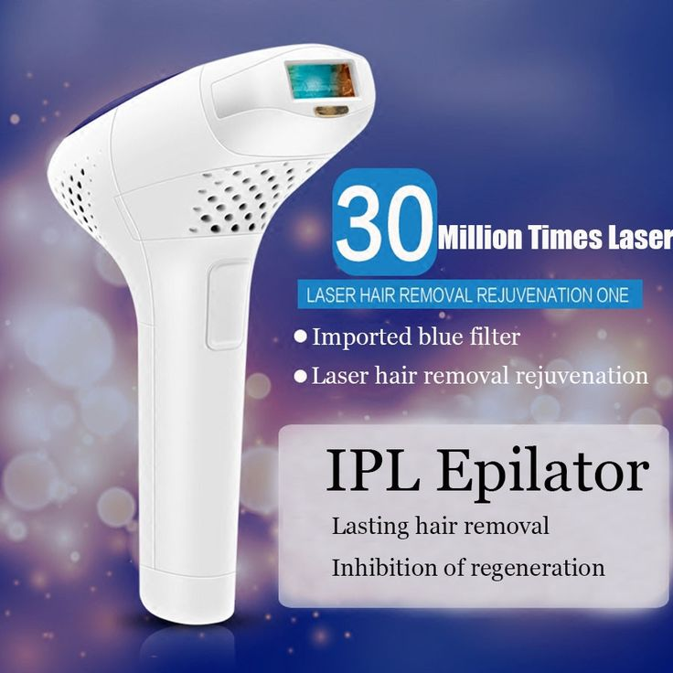 (111.05$)  Buy here - http://aiup2.worlditems.win/all/product.php?id=32803223592 - Electric Epilator Laser Hair Removal Epilatore Women Shaver Hair Removal for Bikini Lady Shaver Shaving Machine