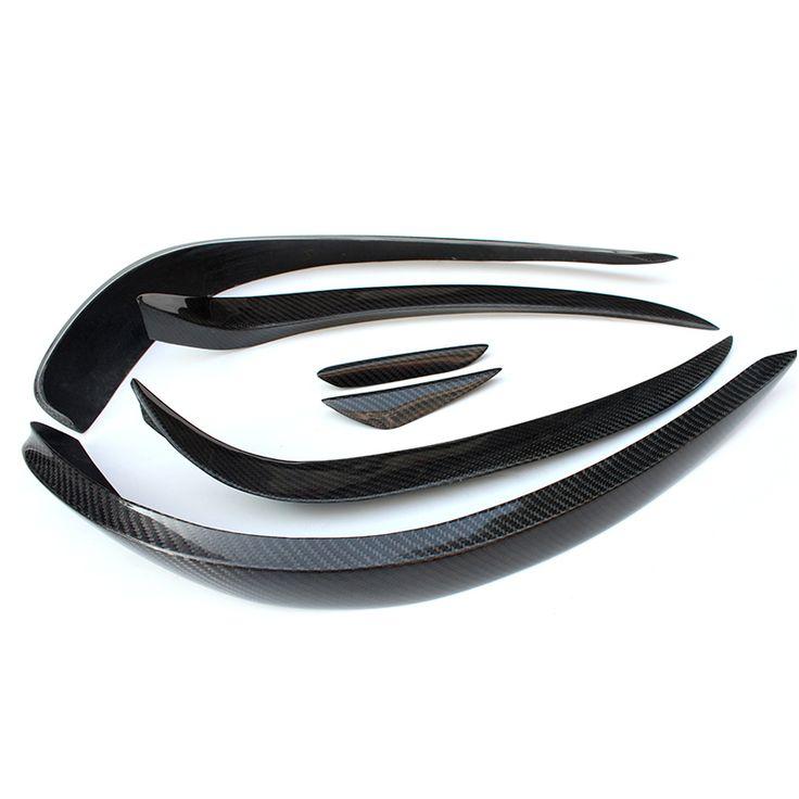 hyundai sonata wing emblem