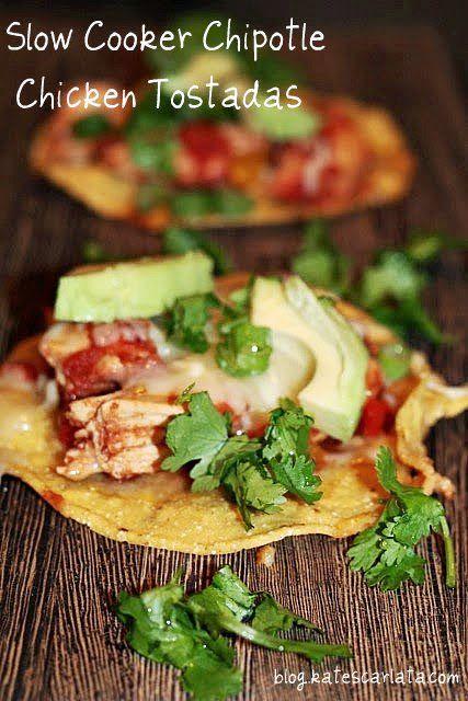 10 best Low FODMAP Crock Pot \ Slow Cooker Recipes images on Pinterest   Fodmap recipes, Fodmap ...