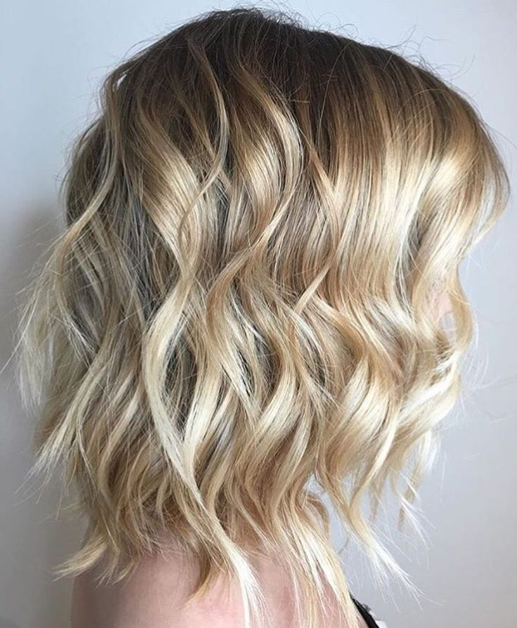89 best Asha | Hair Color images on Pinterest | Hair coloring ...