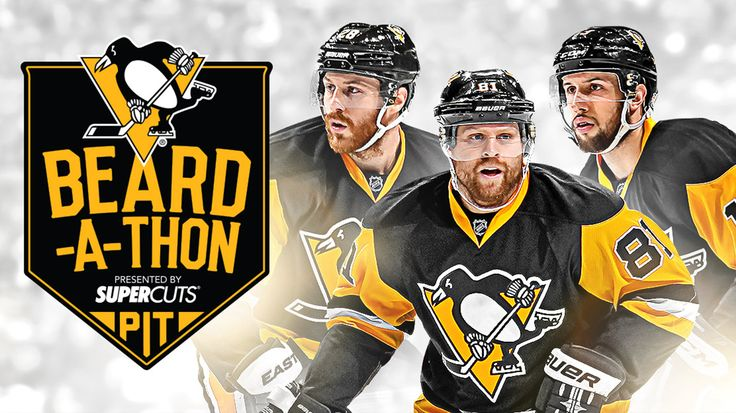 The Pittsburgh Penguins are encouraging fans to