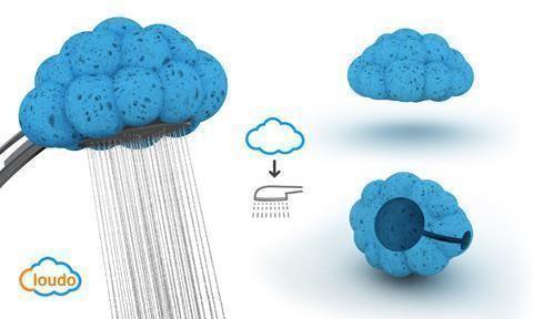 Cloudo   design by Slavomír Artim