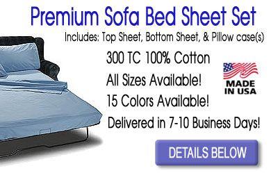 8 Best Bedding And Linens Images On Pinterest Custom