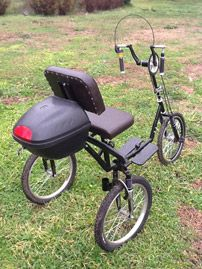 Bikomobil, bike, bicycle manufacturing, disabled bikes, trade bikes, four-wheeled, three-wheeled bicycle, specially designed bicycles, bicycle types, bicycle models, bike prices