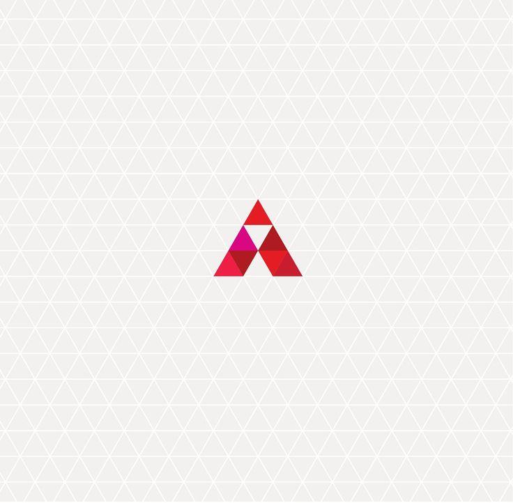 Aia brandbook preview