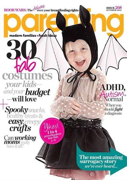 Piccoli Piselli Bat Hat