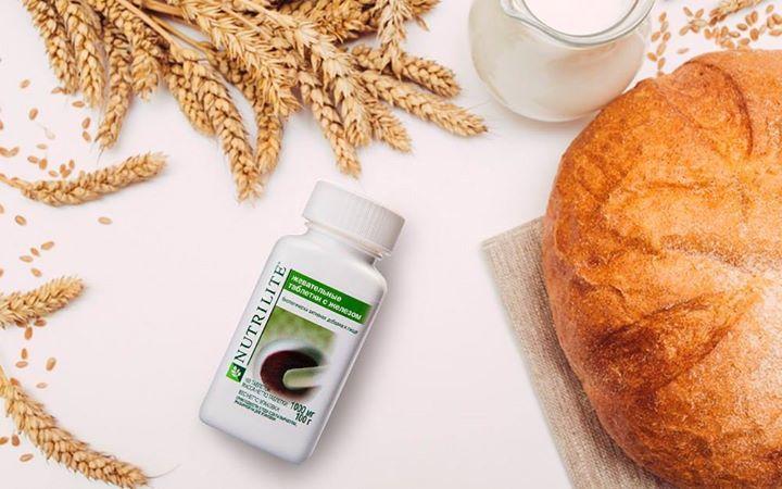 Дефицит железа в организме приводит к ослаблению иммунитета, к нарушениям в работе мышц, печени и других органов. Чтобы восполнить недостаток микроэлемента, включите в рацион цельнозерновые, молочные продукты или принимайте NUTRILITE™ Жевательные таблетки с железом. Комплекс содержит железо в форме фумарата (фумаровой кислоты): в ней микроэлемент наиболее полно усваивается организмом.  Amway Посмотреть в каталоге (страница  139) и Как купить дешевле: (http://elenafedulina.com/landing75222)…