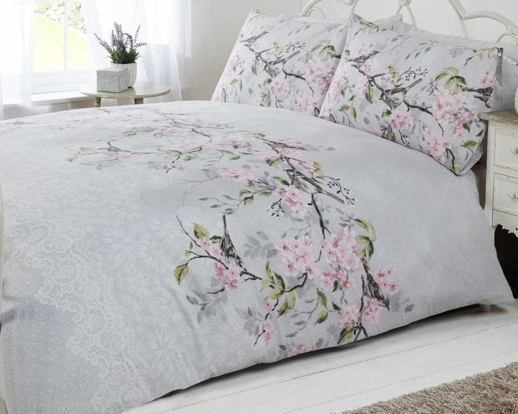 F Bed Cover