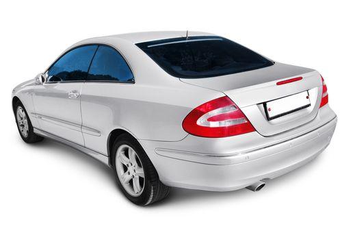 Autó program a DXN cégnél!, Esztergom-Kertváros [Pepita Hirdető]