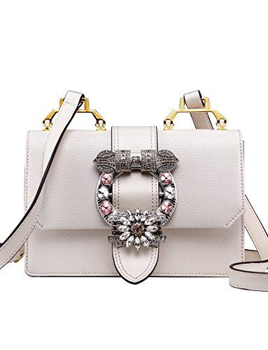 b47807c5c091 Pin by Trending Fashions and Designs on women fashion bags in 2018 ...