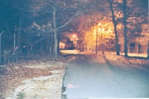Most Haunted Places on Long Island, NY.: Most Haunted Places on Long Island, NY.