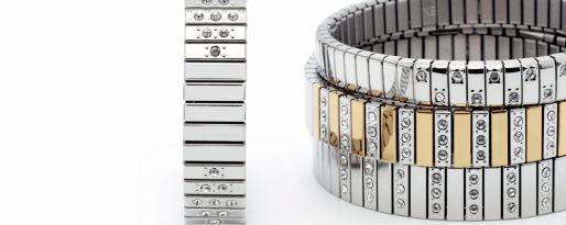 Seje magnet armbånd fra Energetix