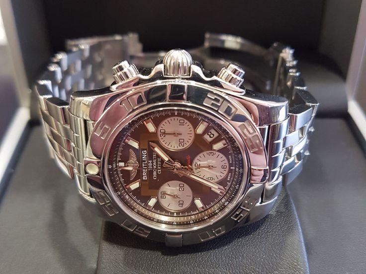 Часы ломбард продажа breitling фредерик стоимость констант часов женских