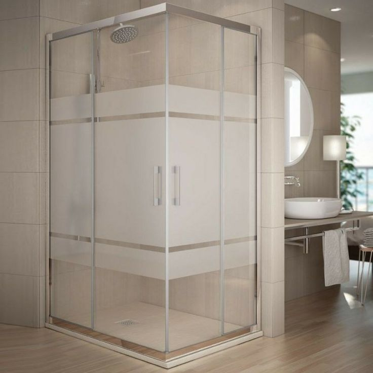 7 best Receveur douche et porte images on Pinterest Showers, Doors