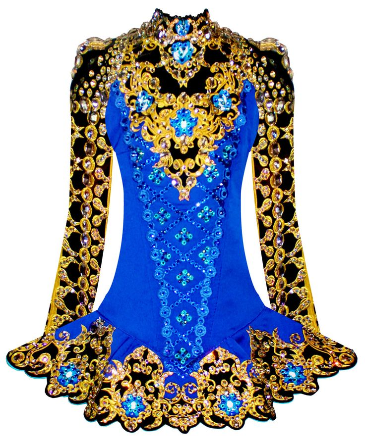 Best 25 irish dance dresses ideas on pinterest irish for Elevation dress designs
