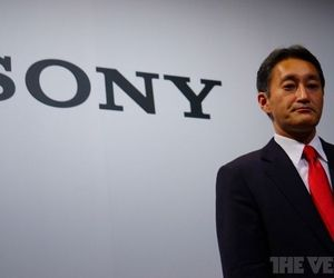 Sony and Viacom finalizing internet TV service deal, report says