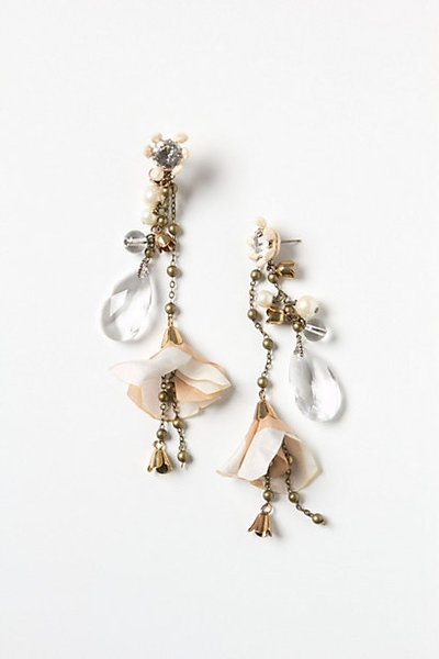 Calla Danglers from Anthropologie