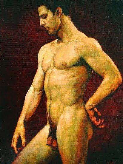 Fine Nude Gif 91
