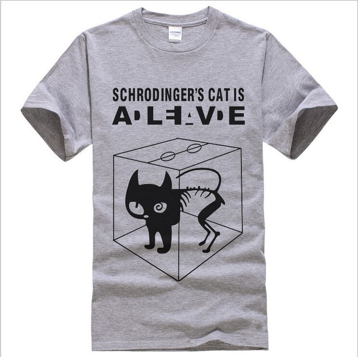 #Хлопковая #футболка с #коротким #рукавом  http://ali.pub/dp059 #aliexpress #алиэкспресс #cotton #хлопок #tshirt #discount #скидка