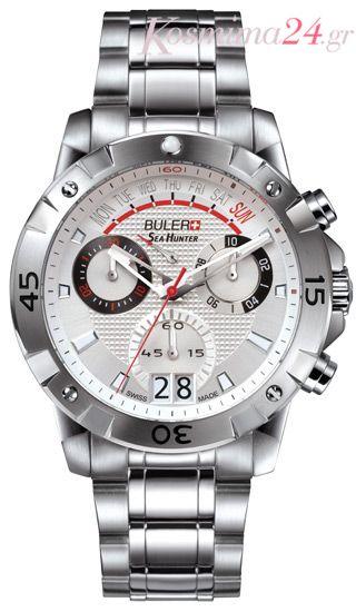 ρολογια ανδρικα προσφορες, ελβετικά ρολόγια με ελβετικό μηχανισμό (swiss made)