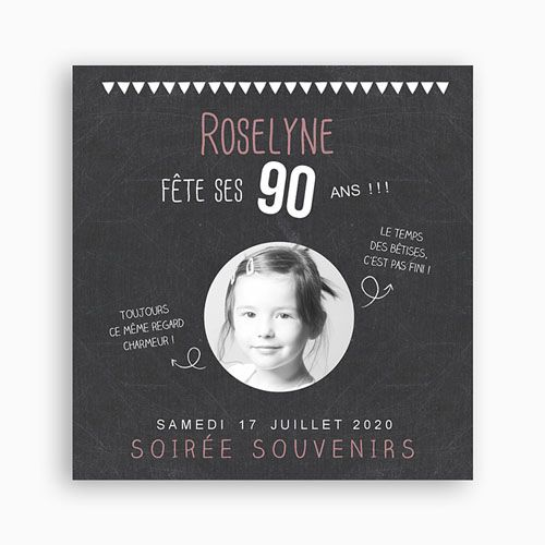 25 best carte anniversaire 70 ans ideas on pinterest invitations anniversaire 70 ans 70 ans. Black Bedroom Furniture Sets. Home Design Ideas