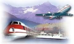 La Regione Sicilia e le attività di aggiornamento del Piano Regionale dei Trasporti e della Mobilità | Comitato Pendolari Siciliani