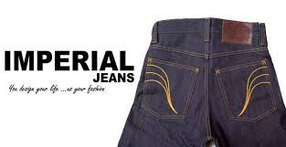 For customer pleasure, we always keep quality jeans material. More info: 0813 2647 4121
