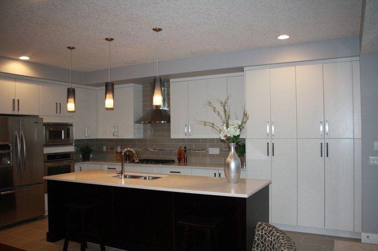 107 best Kitchen Renovations Calgary images on Pinterest   Calgary ...