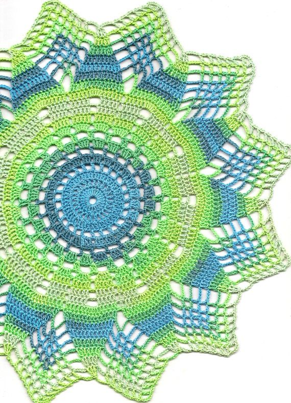 Hey, I found this really awesome Etsy listing at https://www.etsy.com/uk/listing/515867380/crochet-doily-lace-doilies-table-decor