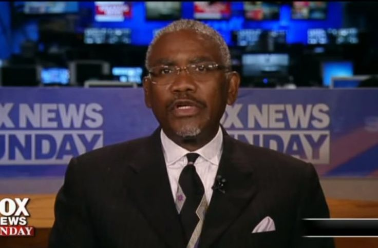 The Office of House Employment Counsel brokered a settlement in 2006 over allegations that Rep. Gregory Meeks fired a staffer in retaliation for reporting that she was sexually assaulted at a business tied to a campaign contributor, The Daily Caller News Foundation has learned.
