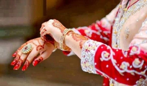 Latest Girls Wedding Hand Mehndi Designs 2014 : Mehndi Designs Latest Mehndi Designs and Arabic Mehndi Designs