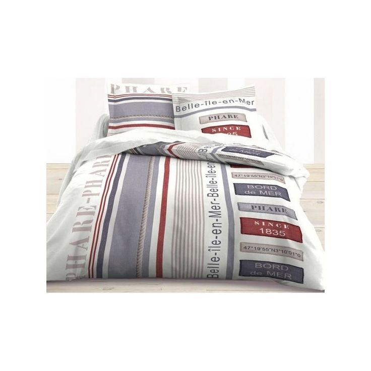 7 best déco textile style bord de mer images on pinterest | cotton