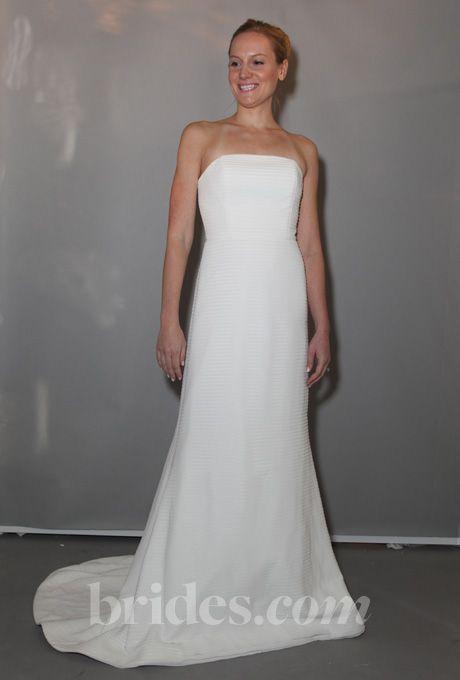 LulaKate Wedding Dresses - 2013