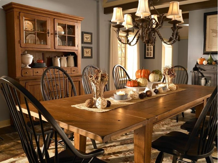 17 Best images about Broyhill on Pinterest | Tables, Chest ...