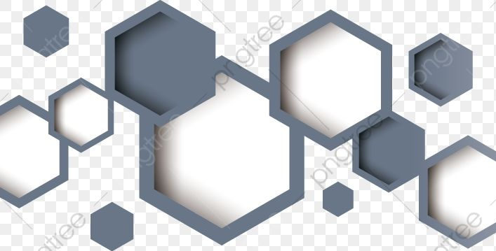 Hexagonal Geometric Polygon Geometry Polygon Hexagon Png Transparent Clipart Image And Psd File For Free Download Polygon Design Psd Free Photoshop Geometry Design