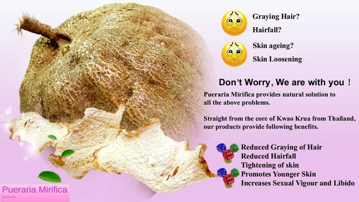 Stay Beautiful with Pueraria Mirifica products. Now Available throughout Australia.  #PuerariaMirifica #Australia