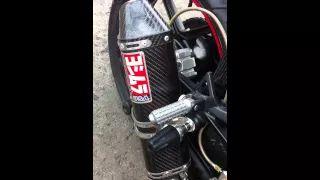 Ferry Haryanto - YouTube