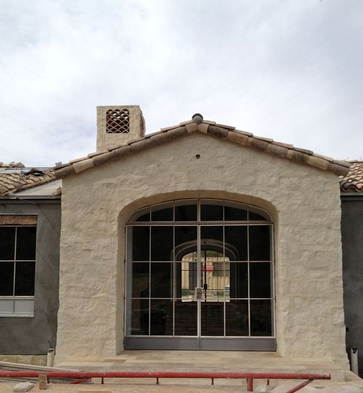 Best 25 Stucco Homes Ideas On Pinterest: 17 Best Images About Exterior House On Pinterest