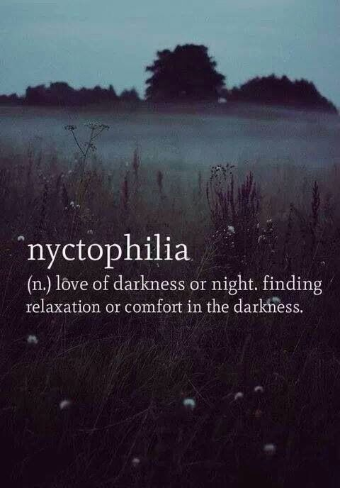 I have this.