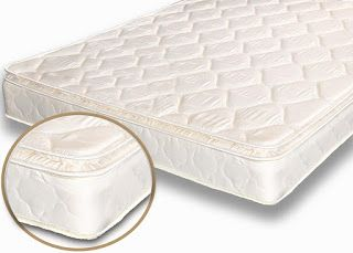 short queen mattress soft dreamer deluxe 1 inch pillow top 60 x 75