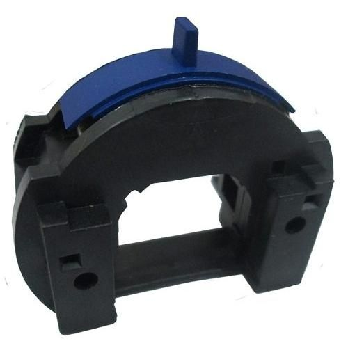 Chave Liga E Desliga Interruptor Azul Para Dremel 395 (110v)