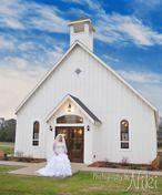 Barn Wedding Chapel Rustic Vintage In Houston Conroe Montgomery Texas